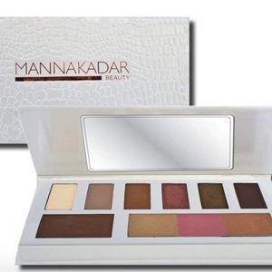 Manna Kadar